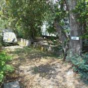 Vente terrain Frejus 67000€ - Photo 2
