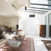 vente de prestige Maison / Villa 5 pièces Paris 14ème