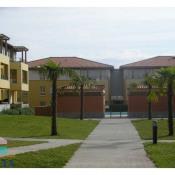 Dax, Apartamento 3 assoalhadas, 55,5 m2