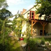 vente Maison / Villa 4 pièces Prissac