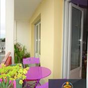 Vente appartement St brieuc 90525€ - Photo 2