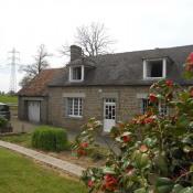 vente Maison / Villa 5 pièces La Ferriere Au Etangs