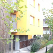 Vente appartement Reze 161 000€ - Photo 2