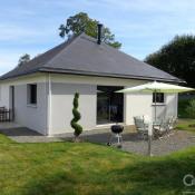 vente Maison / Villa 4 pièces Lecousse