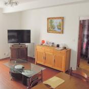 Cavaillon, Apartamento 2 habitaciones, 47,4 m2