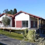 Arcangues, Maison / Villa 6 pièces, 289 m2