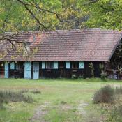 vente Maison / Villa 4 pièces Captieux