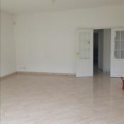 Rental apartment St quentin 1150€ CC - Picture 5