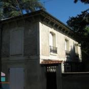 location Maison / Villa 3 pièces Chatou