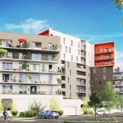 Citeo - Caen