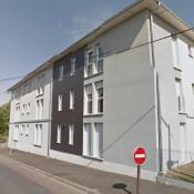 Colombelles, Appartement 2 pièces, 45,93 m2