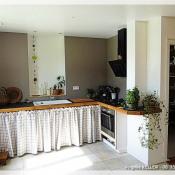 vente Maison / Villa 5 pièces Wasselonne