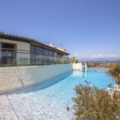 Mandelieu la Napoule, Villa 10 pièces, 309 m2