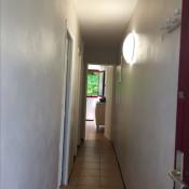 Rental apartment Aix en provence 790€ CC - Picture 7
