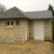 Vente maison / villa Soissons 212000€ - Photo 6