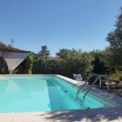 vente Maison / Villa 4 pièces Berre l Etang