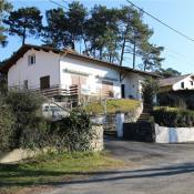 Labenne, Maison / Villa 6 pièces, 160 m2
