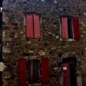 vente Maison / Villa 5 pièces Urdos