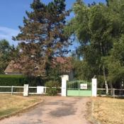 vente Maison / Villa 8 pièces Saint Doulchard