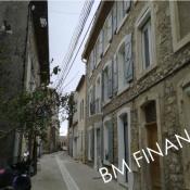 Beaumont de Pertuis, Maison de village 5 pièces, 130 m2