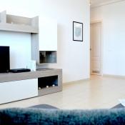Las Palmas de Gran Canaria, Appartement 4 pièces, 61 m2