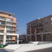 Annemasse, квартирa 3 комнаты, 62,95 m2