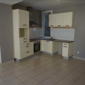 Rental apartment Lodeve 615€ CC - Picture 9