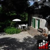 Vente de prestige maison / villa Lucinges