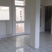 Mourenx, Maison / Villa 4 pièces, 94 m2