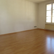 location Appartement 2 pièces Nevers