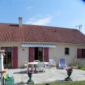 vente Maison / Villa 4 pièces Conches en Ouche
