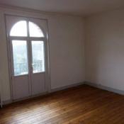 Livarot, Duplex 2 pièces, 52 m2