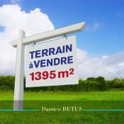 vente Terrain L'Île-d'Yeu