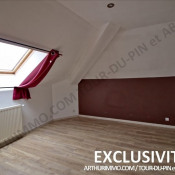 Vente appartement Les abrets 125 000€ - Photo 6