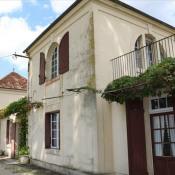 Nérac, (detached) house 7 rooms, 175 m2