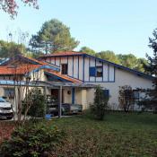 Seignosse, Villa 8 pièces, 273 m2