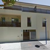 Andernos les Bains, Appartement 3 pièces, 50 m2