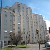 viager Appartement 3 pièces Saint-Étienne