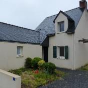 vente Maison / Villa 5 pièces La Turballe