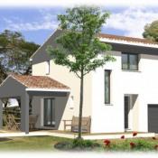 vente Maison / Villa 4 pièces Peyrolles-en-Provence