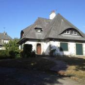 vente Maison / Villa 6 pièces Dinard
