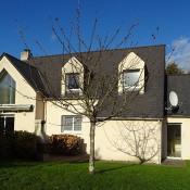Vente maison / villa Saint Etienne de Montluc