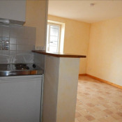 vente Appartement 2 pièces Charnay les Macon