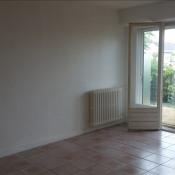 Location appartement St Nazaire