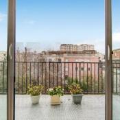 Neuilly sur Seine, Appartement 2 pièces, 66 m2