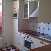 location Maison / Villa 5 pièces Vitry sur Seine