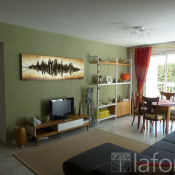 Montpellier, Wohnung 4 Zimmer, 98,48 m2