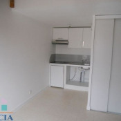 location Appartement 1 pièce Challans