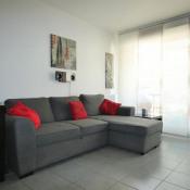vente Appartement 2 pièces Athis Mons