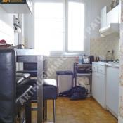 Vente appartement Pau 69990€ - Photo 1